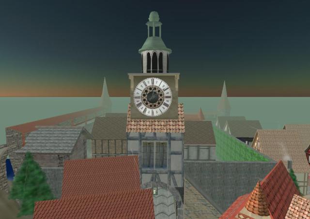 File:Altenburg clocktower.jpg