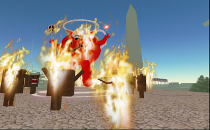 File:Burning Life 2003 - Ritual On Fire.jpg