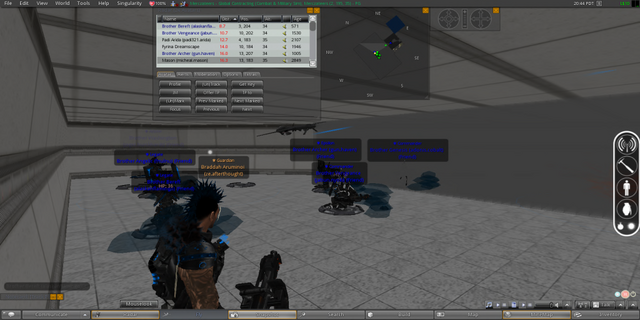 File:Camping inside Mercz base, Coercion ftw.png
