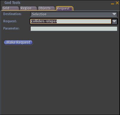 File:God-tools-request.png