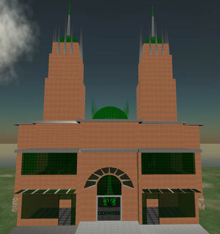 File:SL 2nd Anniversary CannabisCathedral.jpg