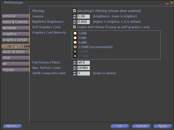 File:Preferences-adv-graphics.png