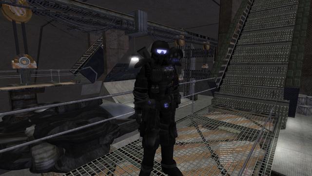 File:ENTI-Ranger Armor.png