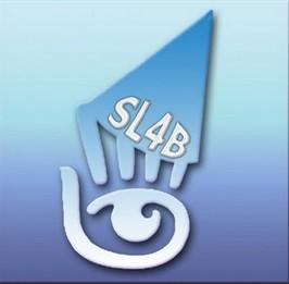 File:SL4B Logo.jpg
