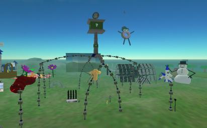 File:Burning Life 2003 - Eggy Lipmann Build.jpg