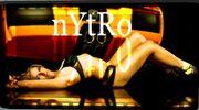 Nytro1