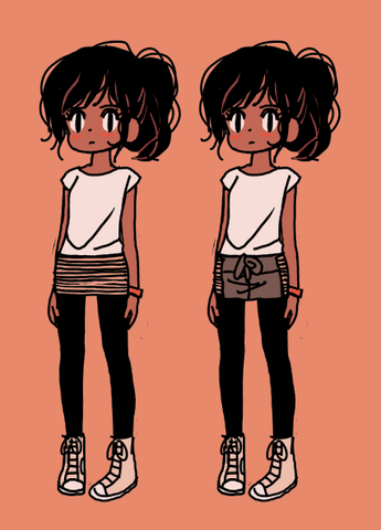 File:SECONDS Unknown Female Character Hair Tied Up.png