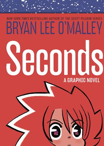 File:Seconds-cover.jpg