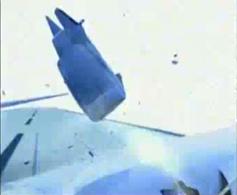 Chicago Air Crash