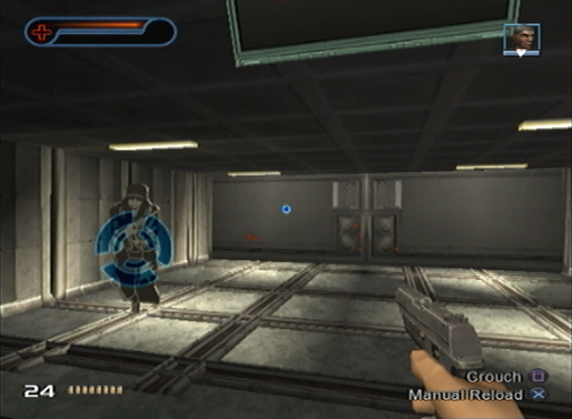 File:Pistol 1st Person.png