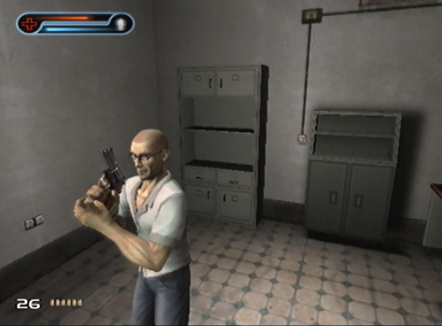File:Revolver 3rd Person.png
