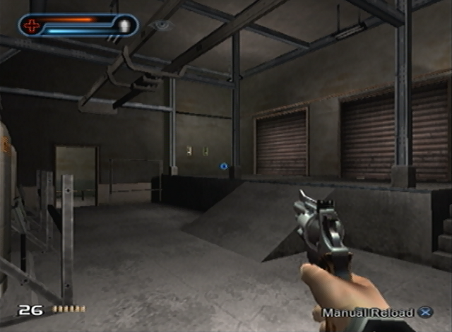 File:Revolver 1st Person.png