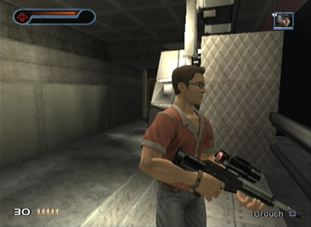 File:Sniper Rifle 3rd Person.png