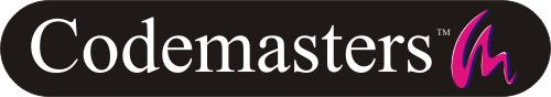 File:Codemasters logo.png