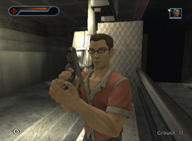 File:Pistol 3rd Person.png