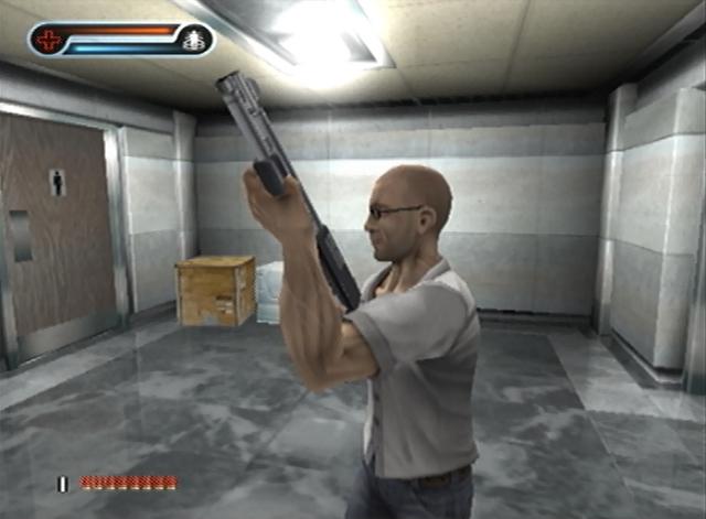 File:Shotgun 3rd Person.png