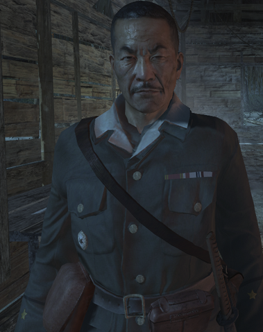 File:Japanese officer.png