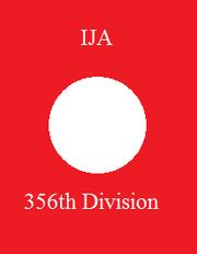 IJA 356th