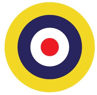 File:British Roundel.jpg