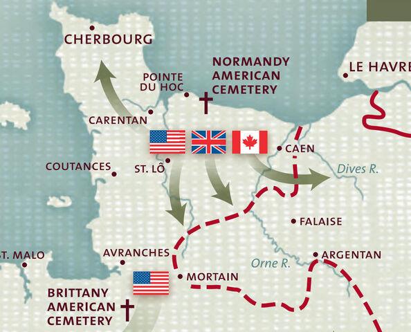 File:Normandy Breakout.jpg