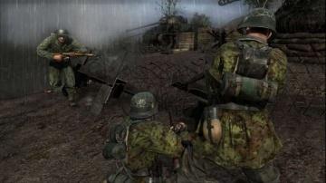 File:Battle of Hill 262.jpg
