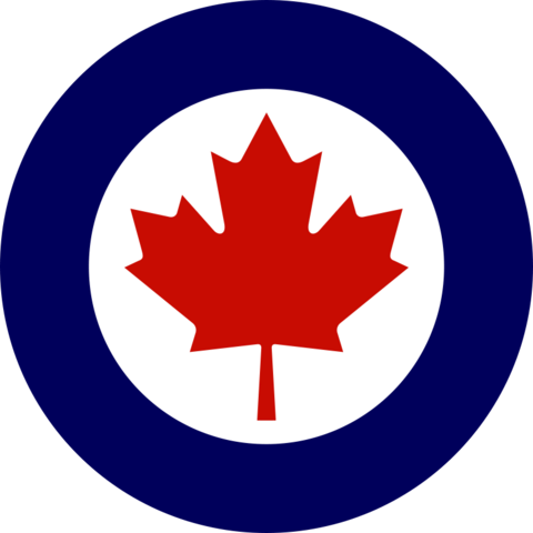 File:Canadian Roundel.png