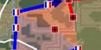 Losheim-Merzig Offensive