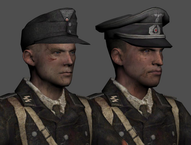 File:Waffen-SS soldiers.png