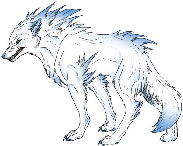 File:Ice Wolf by Alcira-2.jpg