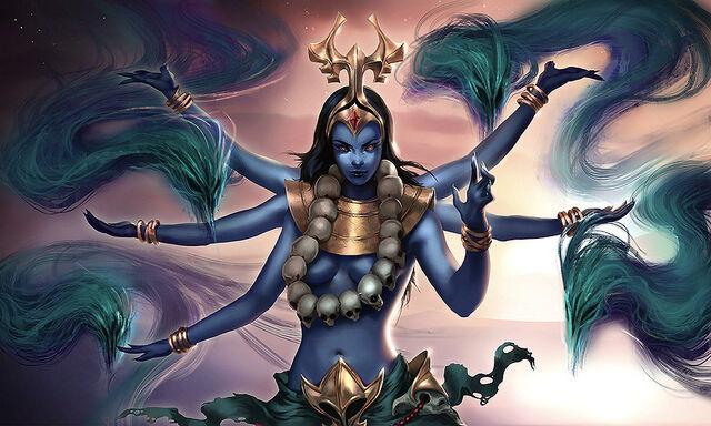 File:Heroes of newerth kali by izaskun-d60w20k.jpg