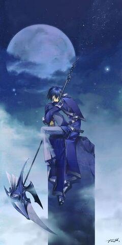 File:Anime guy-1.jpg