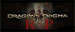 File:Dragons-dogma-rp-Wiki-wordmark.png
