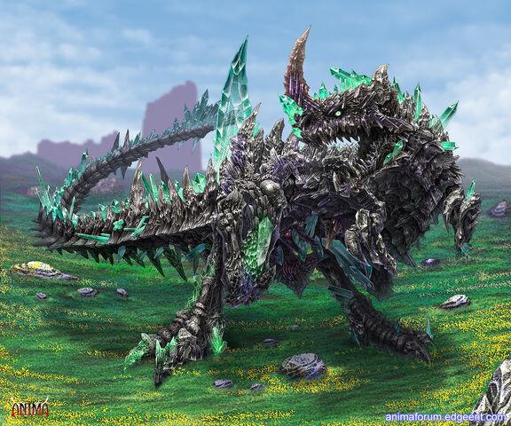 File:Anima Earth Elemental boss by Wen M.jpg