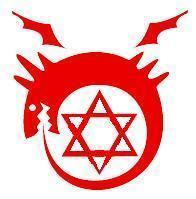 File:Secret Logo.jpg