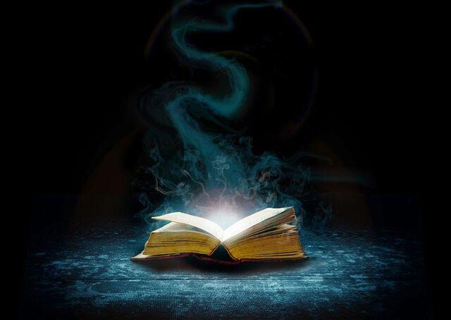 File:Book Of Earth.jpg