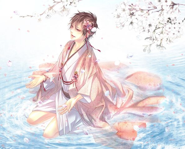 File:Tsuki Kimono 00.jpg