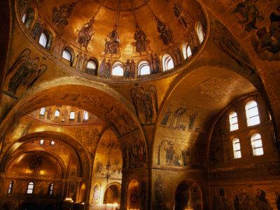 File:Basilica.jpg
