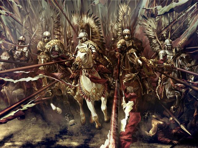 File:Gladiators Wallpaper yvt2.jpg