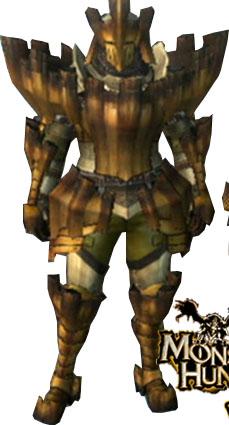 File:Metal dragon knight male.jpg