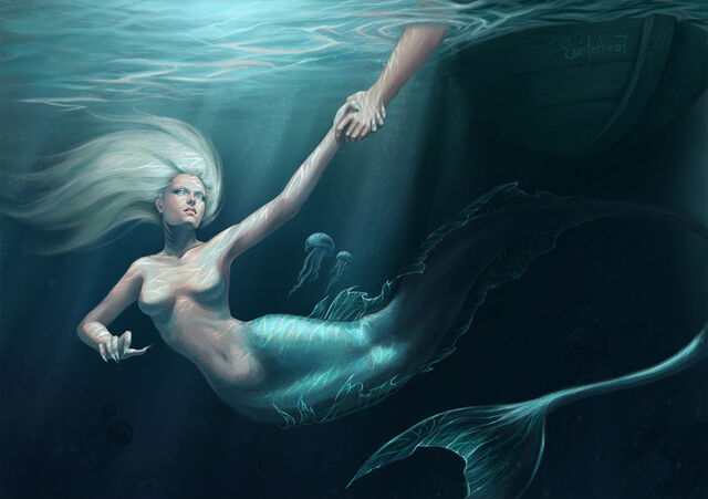 File:Mermaid update by elwy airon-d602czc.jpg