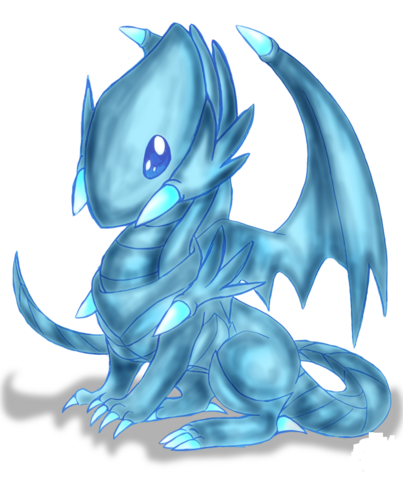 File:Blue eyes baby dragon by elena5021-d3fr1ms.png