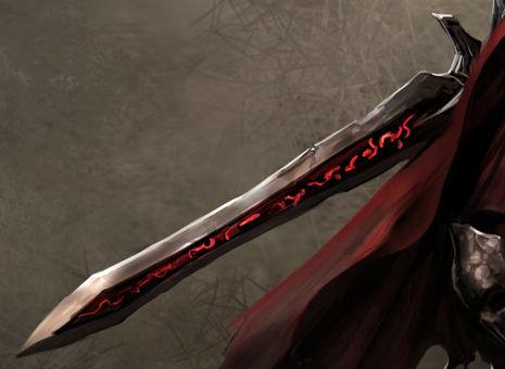 File:Therai's Sword.jpg