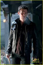 File:Klaus as he Normally Dresses.jpg
