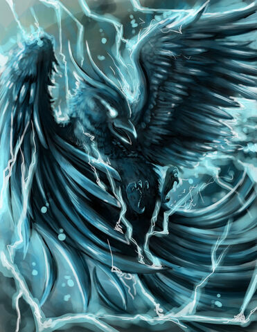 File:Thunder bird by michelle4645-d4xrnfw.jpg