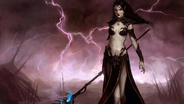 File:Necromancer purple 1404.jpg