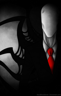 File:216px---The Black Widow--.png