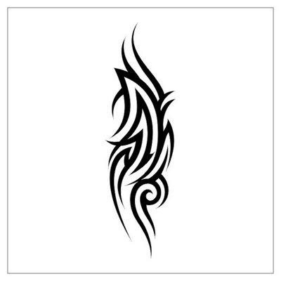 File:Tribal arm tattoos 617.jpg