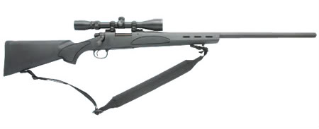 File:Remington700.jpg