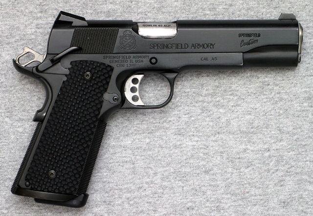 File:Black M1911.jpg