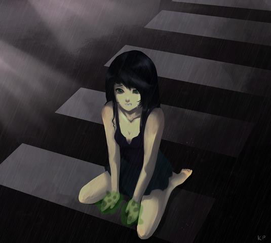 File:Sad anime girl by konpeitokey-d6g9tw5.png